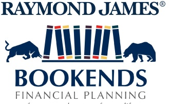Bookends Financial Planning logo