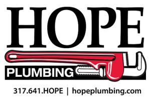 HOPE_Logo_URLPhone_Black-01-01-4