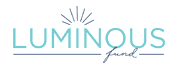 LuminousFundLogo