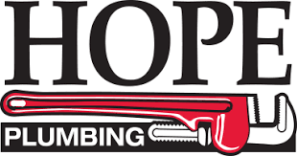 HopePlumbing